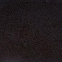 Granite G684