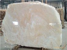 Jade Of Ice-flake, Amber Onyx Slab,China Yellow Onyx