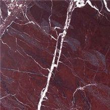 Elazig Cherry Marble Slabs & Tiles, Turkey Red Marble