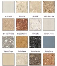 Agglomerated Stone,Agglomerated Marble Slabs