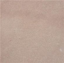 Jodhpur Pink Sandstone Tile