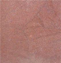 Jodhpur Red Sandstone Tile