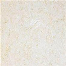 French Golden Flower Marble Tile,France Beige Marble