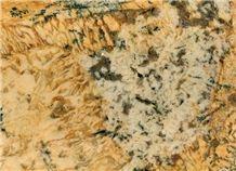 Juparana Persa Granite Tile