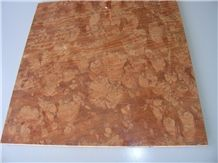 Rosso Asiago Marble Tiles & Slabs, Italy Red Marble Polished Marble Floor Tiles, Wall Tiles