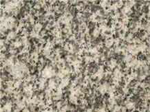 Pedra Vella De Cangas Granite Tile,Spain Yellow Granite