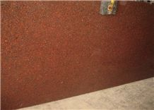 Imperial Red Granite Tiles & Slabs, Polished Red Marble, Flooring and Walling Tiles