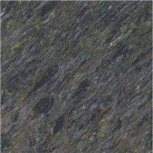 Pokarna Green Granite Tile