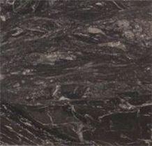 Silver Waves Granite Slabs & Tiles,India Grey Granite