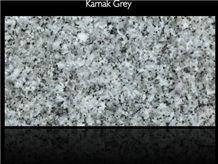 Karnak Grey, Egypt Grey Granite Slabs & Tiles