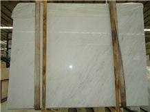 Aston White Marble, Myanmar White Marble, Burma White Marble, Xinyashi White Marble Slabs