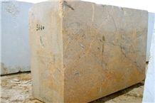 Savannah Gold Granite Block,Namibia Yellow Granite