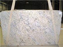 Bianco Romano, Branco Granite Slabs & Tiles