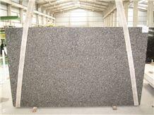 New Caledonia Granite Slabs & Tiles