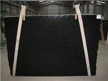 Ubatuba Green Granite Slabs & Tiles