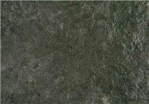 Morisca Negra Slate Tile,Spain Black Slate