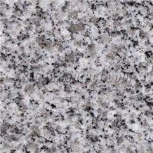 G603 Granite Flooring Granite Tiles