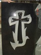 Spain Tombstone