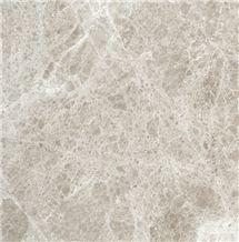 Moonstone Emperador Marble Tile,Turkey Brown Marble