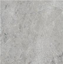 Moonstone Silver Marble Tile,Turkey Grey Marble