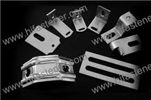 Marble Bracket/Marble Angle/Marble Clamp