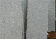 Sira Gray,Sira Grey Granite Pavers