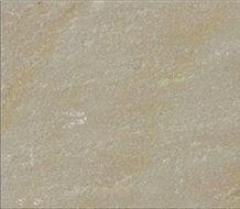 Buff Brown Sandstone Tile