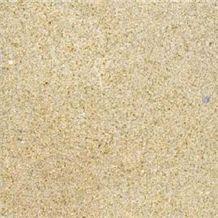 Peak Moor Sandstone Tile