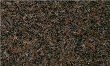 Quimbra Red Granite Slabs & Tiles