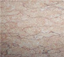 Rosa Boreal Limestone Slabs & Tiles,Spain Pink Limestone