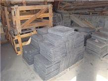 Slate Roof Tiles,black Slate Roofing Tile