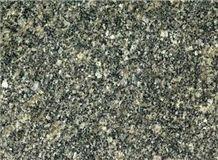 Greenish Tansky Granite Slabs & Tiles