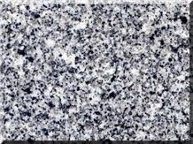 G614 Tile, Granite Slab