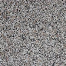 G623 Granite Tile, Granite Slab