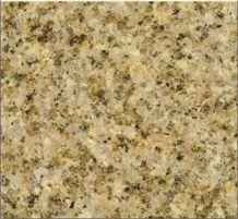 G682 Granite Tile,China Granite Slab