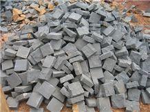 Bluestone Paver, Cobble Stone,Cubicstone