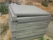 /products-137124/bluestone-swimming-pool-coping-tiles