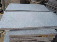 China Bluestone Cut to Size Tiles / Bluestone Quarry / Bluestone with Cat Paws