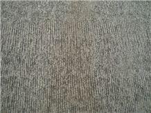 Chiselled Basalt, Chinese Basalt Slabs & Tiles