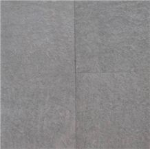 Flamed Basalt, China Grey Basalt Slabs & Tiles