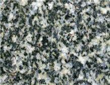 Huaihua Qing Granite,Green Granite Slabs & Tiles