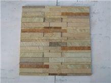 Cultured Stone,Ledge Stone,Veneer Bem02