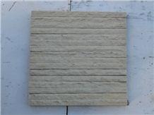 Cultured Stone,Ledge Stone,Veneer Bem04
