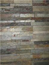 Cultured Stone Tiles Bem08