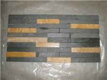 Cultured Stone Tiles Bem12
