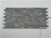 Mosaic Tiles Bem06