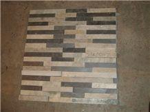 Mosaic Tiles BEM13