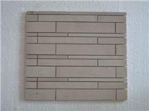 Mosaic Tiles Bem16