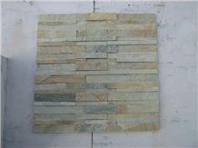 Slate Mosaic Tiles Bem17