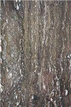 Snake Skin Travertine Slabs & Tiles
